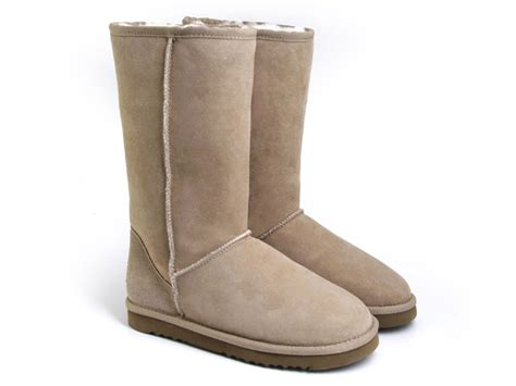 ugg boots wholesale ugg boots ugg 5359 ugg 5245 from