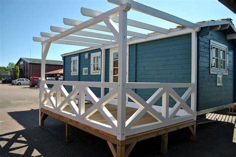 terrassen veranda ma 223 gefertigte holzterasse holzveranda nach ma 223