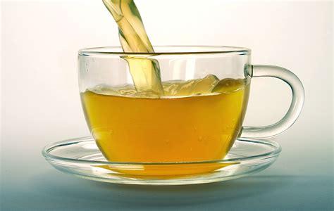 Andrew Tea 50 cinnamon anise green tea recipe