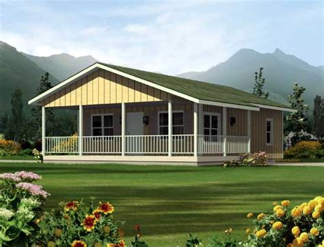 traditional style house plans 2984 square foot home 2 story 3 bedroom and 2 bath 3 garage traditional style house plans 720 square foot home 1