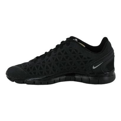 nike free tr fit 2 shoes for men black grey etsy nike nike free tr fit 2 wmns running shoes for women