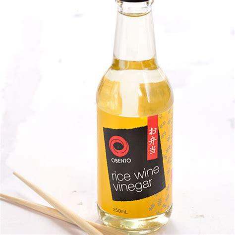 Images For Salad Decoration Rice Wine Vinegar Ingredients And Utensils Gourmet