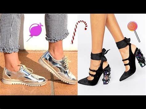 imagenes para mujeres ofrecidas zapatos de moda 2018 para mujer shoe trends fashion