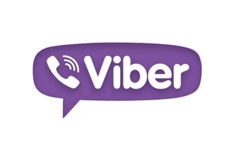 format video viber viber pas si s 233 curis 233 que 231 a