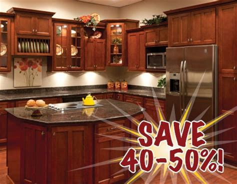 discount kitchen cabinets houston new kitchen remodeling kitchen cabinets cheap
