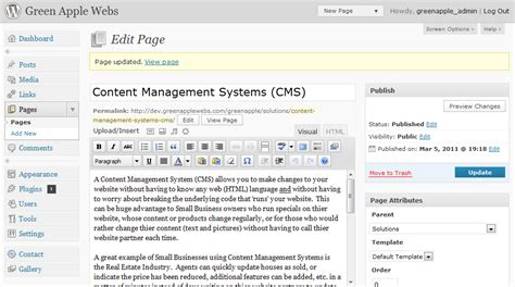 content management system templates 100 content management system templates web content
