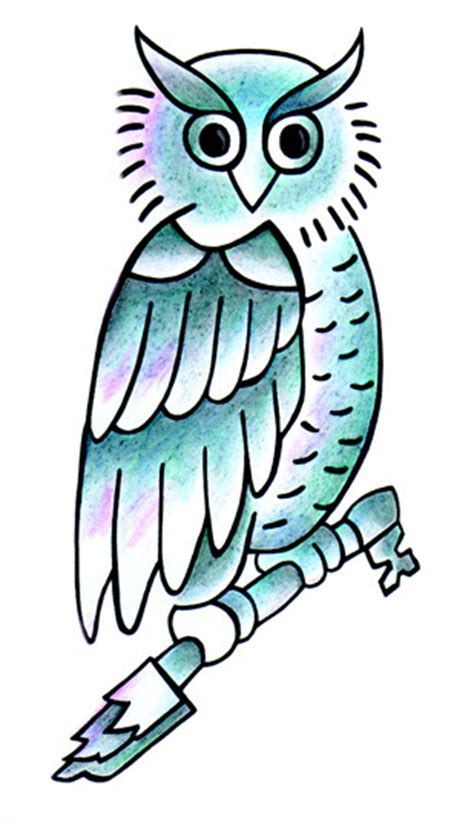 justin bieber owl tattooforaweek temporary tattoos