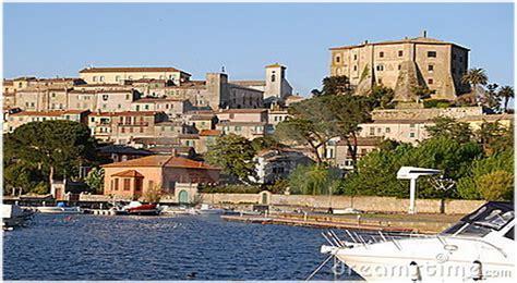 d italia viterbo viterbe latium italie cap voyage
