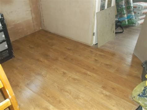 Laminate Flooring Converter by Handyman Hallams Home Improvements 100 Feedback