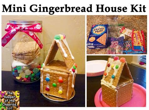 where can i buy gingerbread house kit buy a gingerbread house kit 28 images the best gingerbread house kits you can buy