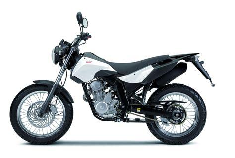 Cross Motorrad A1 by Gebrauchte Und Neue Derbi Cross City 125 Motorr 228 Der Kaufen