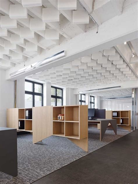 movet german office office design gallery   offices   planet