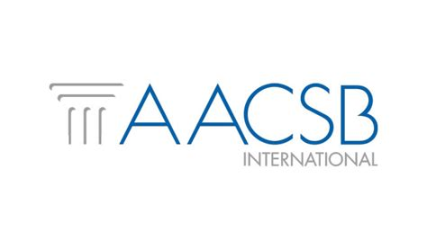 Aacsb International Mba aacsb international formacion es