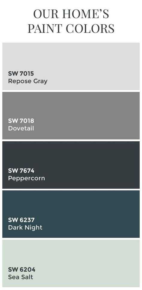 paint color sherwin williams sea paint colors sherwin williams dovetail sherwin