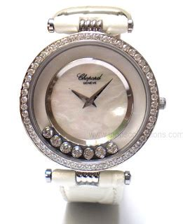 Jam Tangan Simple Elegan Mewah Guess 01 Kulit 1 all free jam tangan branded