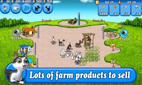 download game farm frenzy 4 mod apk farm frenzy free apk v1 2 56 mod stars apkmodx