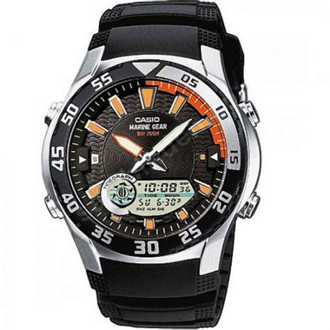casio marine gear casio amw 710 1avdf marine gear clickbd