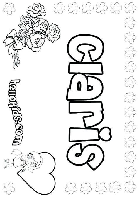elmo coloring book elmo coloring book appsforpcq