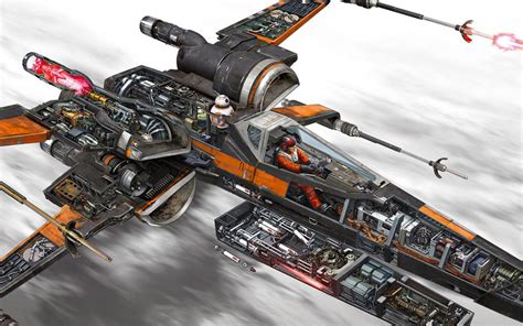 Original Size 45 x wing wallpaper 45 wallpapers adorable wallpapers