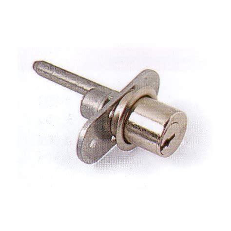 serrature per cassettiere serrature per cassettiere idee immagine di decorazione