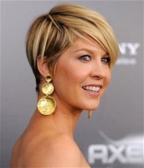 jenna elfman haircut on damages 92 best images about hair on pinterest short hair with