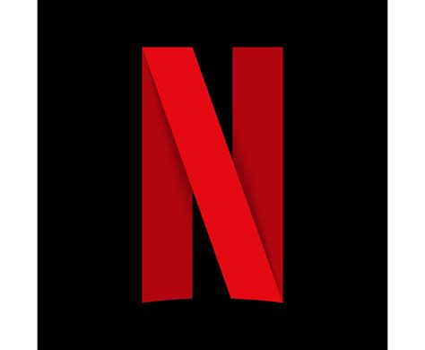 netflix intros  icon thatll    mobile apps