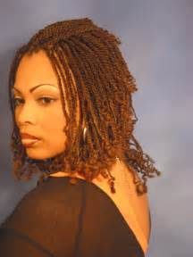 hairstyles for nappy twist for boys kinky twist hairstyles beautiful hairstyles