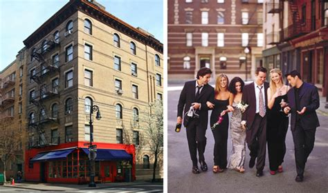 90 bedford st new york ny 10014 rentals new york ny so no one told you life was gonna be this way