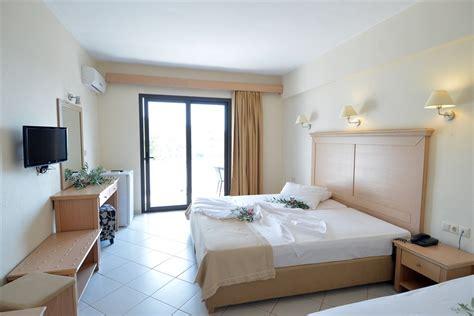 aeria mobile hotel aeria thassos 蝌ecko dovolen 225 cedok