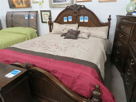 Bunk Beds Raleigh Nc Raleigh Home Furniture Discount Smithfield