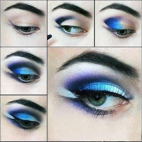 imagenes de ojos naturales 9 trucos para maquillar tus ojos que realmente funcionan