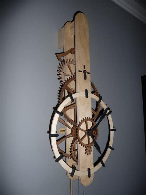 wooden clock designs knowledgebase pdf diy wooden clock works plans download wooden bed base