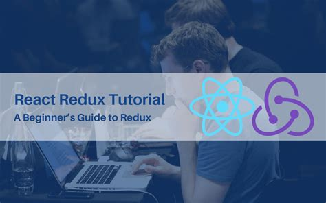 wordpress redux tutorial blog home intertech blog