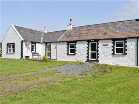 Cottages In Portpatrick by Craigslave Cottage In Near Portpatrick Dumfries And