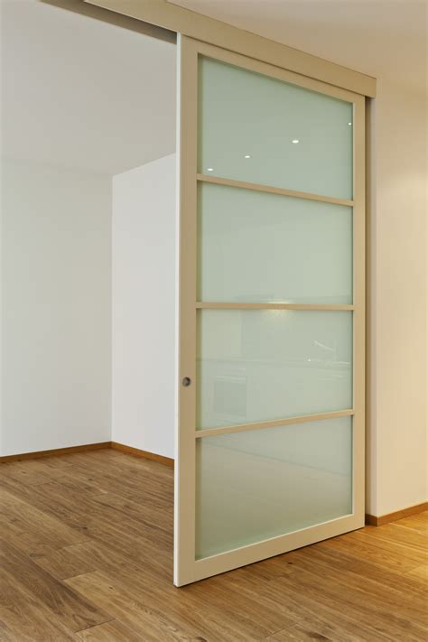 Interior Glass Pocket Doors Upgrade Your Home With Interior Glass Pocket Doors