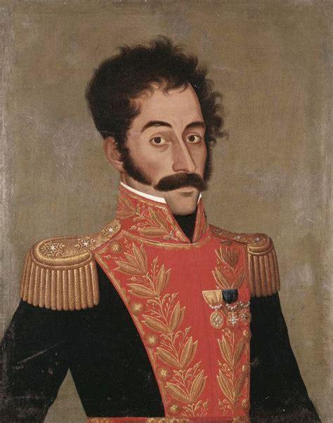 imagenes sobre la vida de simon bolivar file sim 243 n bol 237 var by jos 233 gil de castro jpg wikimedia