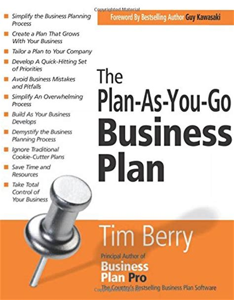 subway business plan template 5 books to read for entrepreneurs