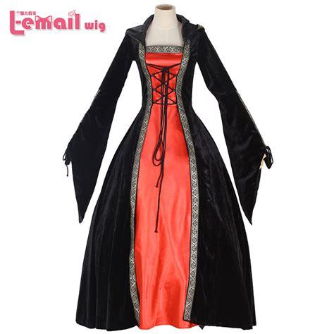 imagenes de halloween vestidos disfraz de duque de lis hombre trajes varios pinterest