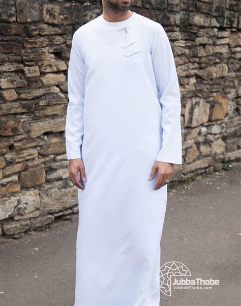 islamic clothing for men islamic clothing for mens 11 trendyoutlook com