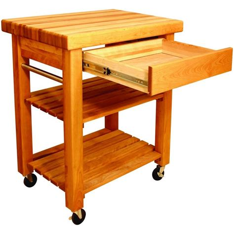 kitchen island carts on wheels breathtaking rolling kitchen islands carts with