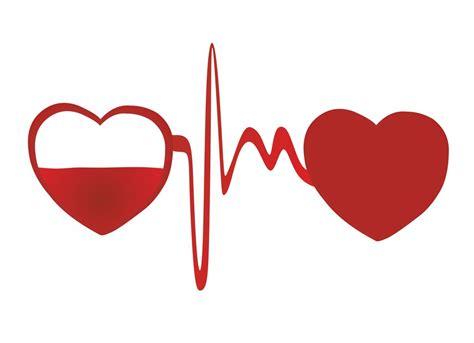 la di sangue l ospedale ha bisogno di donatori di sangue san gavino