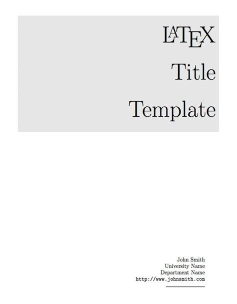 resume fonts and templates dianelee 7 best resume templates images on pinterest resume