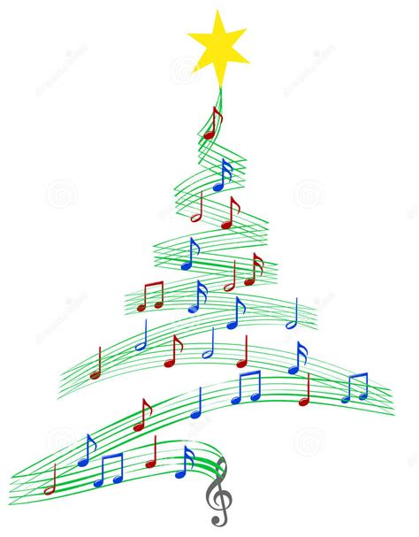 discussions magazine music blog christmas music spaz