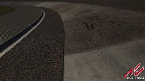 Schnellstes Auto Assetto Corsa by Assetto Corsa Nordschleife Dlc Onemorelap Der