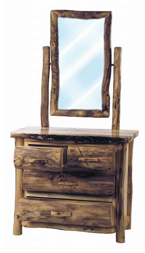 Jhe Log Furniture by Jhe S Log Furniture Place White House Tn 37188 615 672