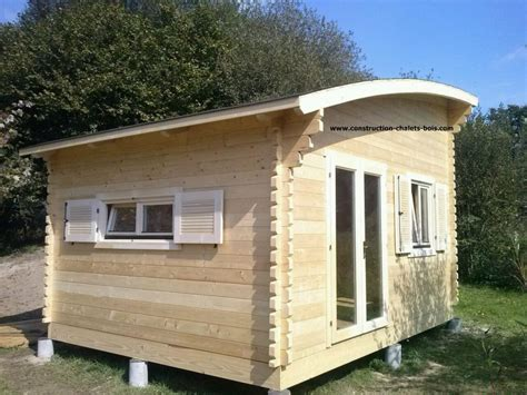 chalet bois habitable sans permis construire 671 chalet de loisirs lille 20m 178 en bois en kit sans permis