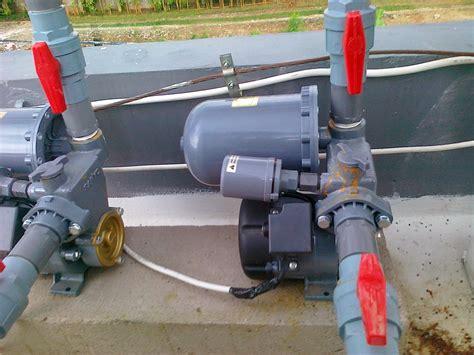 Mesin Bor Jet ahli sumur bor jasa service pompa air panggilan 24 jam bergaransi desember 2014