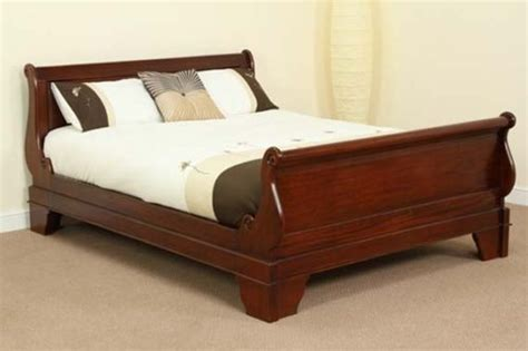 headboards and footboards for sale bedroom feng shui open spaces feng shui page 13