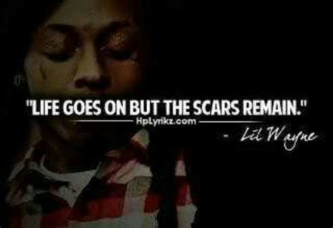 tattoo quotes rappers 271 best quot quotes quot music lyrics images on pinterest