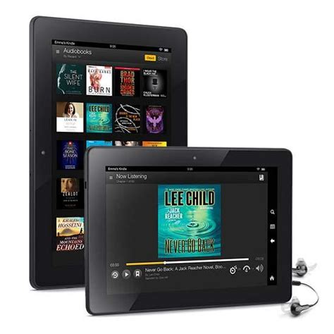 is kindle an android device kindle hdx 7 8 9 android tablets with mayday button gadgetsin